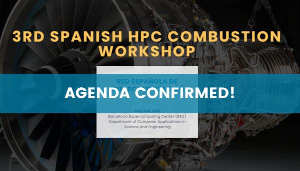 hppcomb 2021 agenda is confirmed