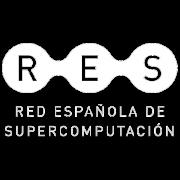 res-blanco_2.eps-removebg-preview
